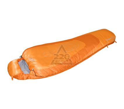 Спальный мешок NOVA TOUR Сибирь -20 XL V2 95422-233-Left
