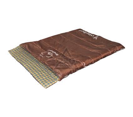 Спальный мешок GREENELL Йол V2