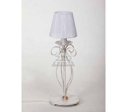 Лампа настольная VITALUCE V1264/1L