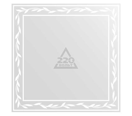 Зеркало FBS ARTISTICA CZ 0722
