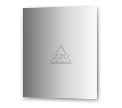 Зеркало EVOFORM COMFORT BY 0920