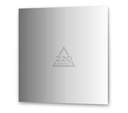 Зеркало EVOFORM COMFORT BY 0928