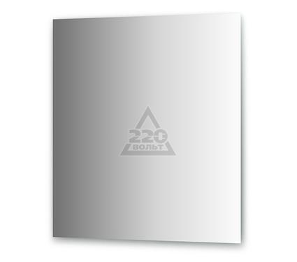 Зеркало EVOFORM COMFORT BY 0935