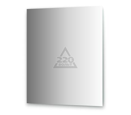 Зеркало EVOFORM COMFORT BY 0944