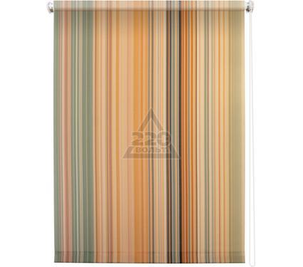 Рулонная штора УЮТ 120х175 Спектр