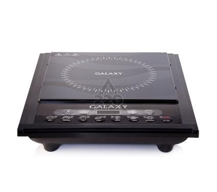 Плита индукционная GALAXY GL 3054