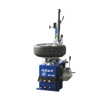 Стенд AE&T M-100 220В