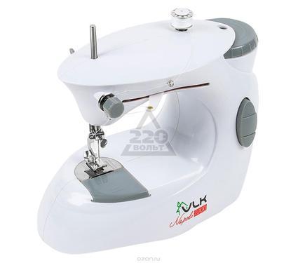 Швейная машинка VLK 2200