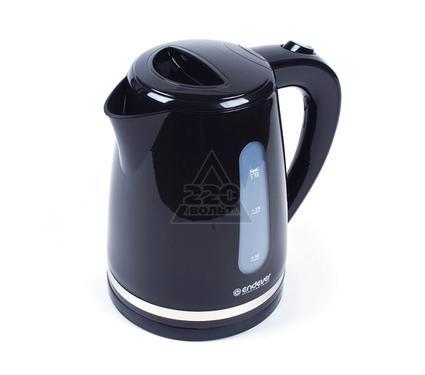 Чайник ENDEVER KR-227