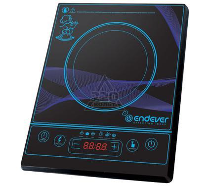 Плита индукционная ENDEVER IP-26