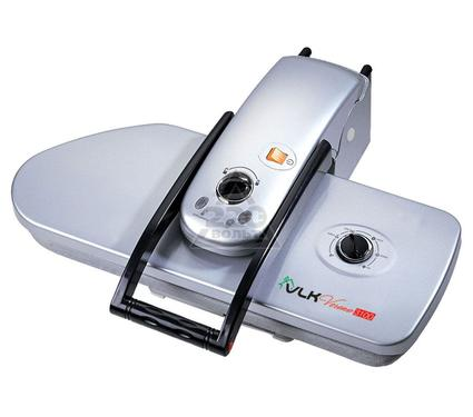 Пресс гладильный VLK 3100