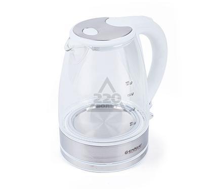 Чайник ENDEVER KR-319G