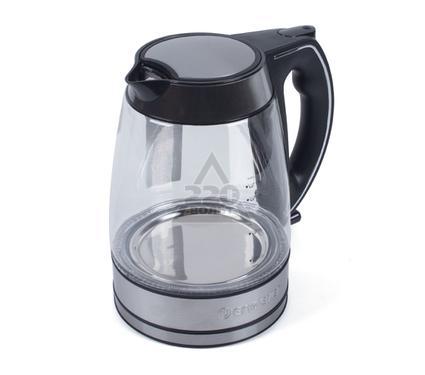 Чайник ENDEVER KR-321G