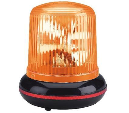 Цветной маячок СИГНАЛЭЛЕКТРОНИКС Funray/Сигнал 211 оранжевый 10164
