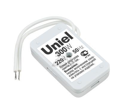 Блок защиты UNIEL UPB-300W-SL
