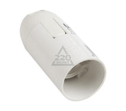 Патрон UNIEL ULH-01-E14-Plastic