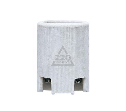 Патрон UNIEL ULH-E14-Ceramic