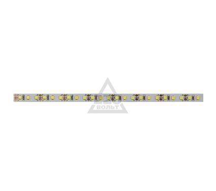 Лента светодиодная UNIEL ULS-2835-120LED/m-8mm-IP20-DC12V-19,2W/m-5M-DW