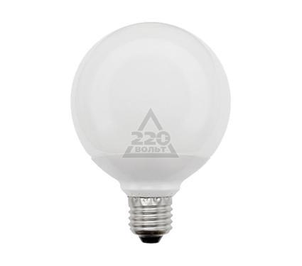 Лампа энергосберегающая UNIEL ESL-G95-24/2700/E27