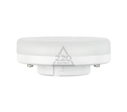 Лампа энергосберегающая UNIEL ESL-GX53-12/4000/GX53