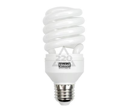 ����� ����������������� UNIEL ESL-H32-24/4000/E27