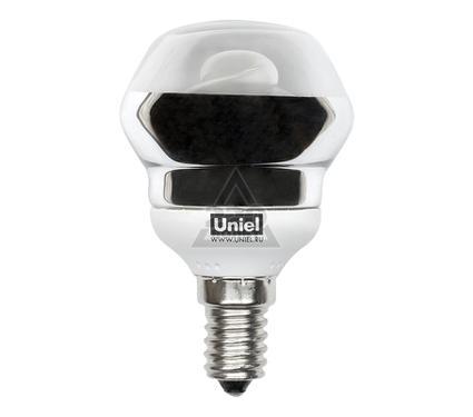 ����� ����������������� UNIEL ESL-RM50 CL-9/2700/E14