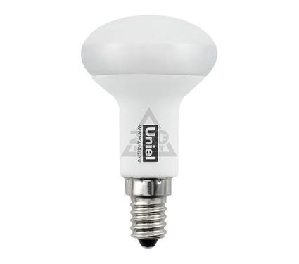 Лампа энергосберегающая UNIEL ESL-RM50 FR-A9/4000/E14