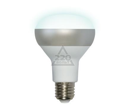 Лампа энергосберегающая UNIEL ESL-RM80 FR-A15/2700/E27