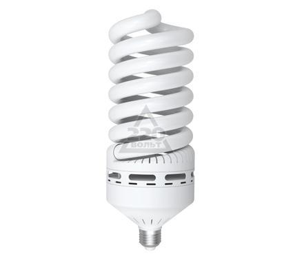 Лампа энергосберегающая UNIEL ESL-S13-105/4000/E27