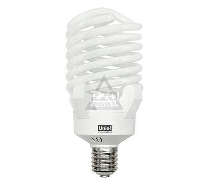 Лампа энергосберегающая UNIEL ESL-S23-120/6400/E27