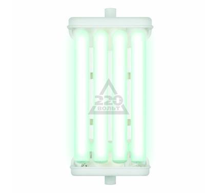 Лампа энергосберегающая UNIEL ESL-422-J118-24/4000/R7s