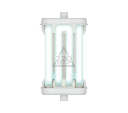 Лампа энергосберегающая UNIEL ESL-322-J78-13/2700/R7s