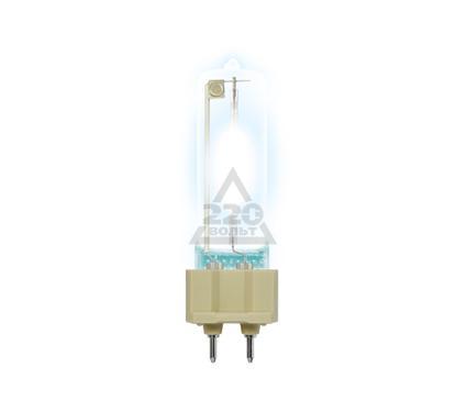 Лампа газоразрядная UNIEL MH-SE-150/3300/G12