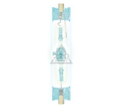 Лампа газоразрядная UNIEL MH-DE-150/PURPLE/R7s