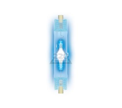 Лампа газоразрядная UNIEL MH-DE-70/BLUE/R7s
