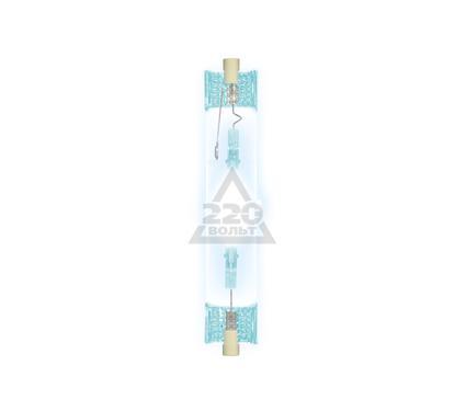 Лампа газоразрядная UNIEL MH-DE-70/GREEN/R7s
