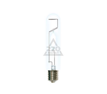 Лампа газоразрядная UNIEL MH-T-250/4000/E40