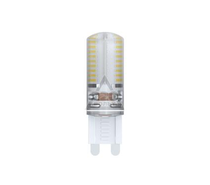 ����� ������������ UNIEL LED-JCD-4W/WW/G9/CL/DIM SIZ03TR