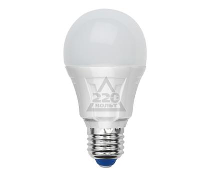 ����� ������������ VOLPE LED-A60-11W/NW/E27/FR/S