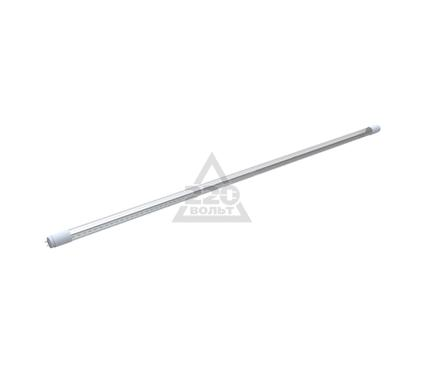 Лампа светодиодная UNIEL LED-T8-20W/SM/G13/CL