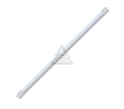 Лампа светодиодная UNIEL LED-T8 10W G13 DW
