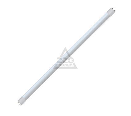 Лампа светодиодная UNIEL LED-T8 10W G13 NW