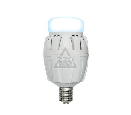 Лампа светодиодная UNIEL LED-M88-150W/DW/E40/FR ALV01WH