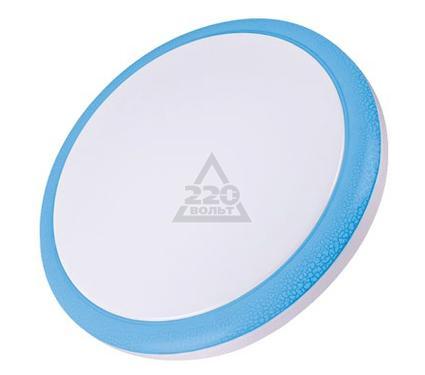 ���������� ��������-���������� VOLPE ULI-Q101 18W/NW WHITE/BLUE