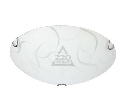 Светильник настенно-потолочный VOLPE ULI-Q104 12W/NW WHITE