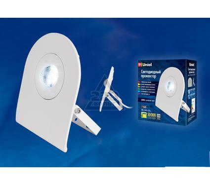 ��������� VOLPE ULF-F10-50W/DW IP65 180-240� WHITE