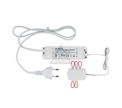 ���� ������� UNIEL UET-IPL-350E33