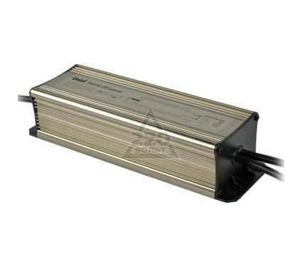 ���� ������� UNIEL UET-VAL-150A67