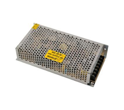 Блок питания UNIEL UET-VAG-150A20