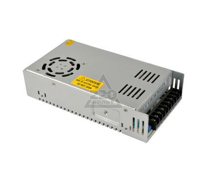 Блок питания UNIEL UET-VAG-350A20